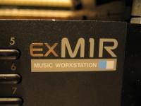 KORG M1R EX02
