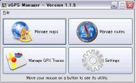 xGPS manager01