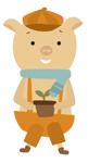 blog_ill35_01.jpg