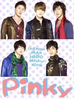 PinkyTVXQ.jpg