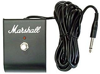 MarshallPedl10001.jpg
