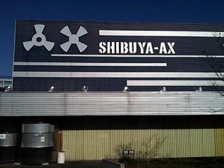 ShibuyaAx.jpg