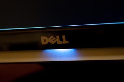 20110605-DSC_0034.jpg