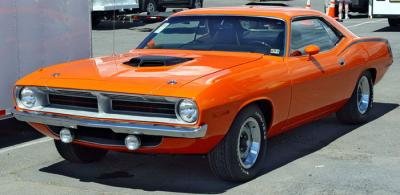 1970-Plymouth-Hemi-Cuda-Ora.jpg