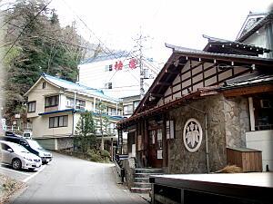 PC09川原湯温泉