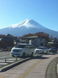101127 kawaguchiko