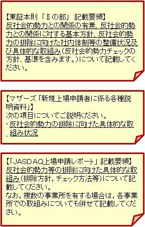1010セミナー 3(1)反社