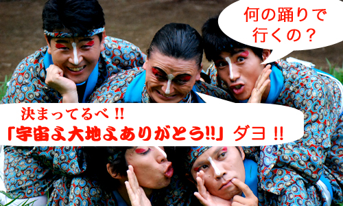 honolulu_04.jpg