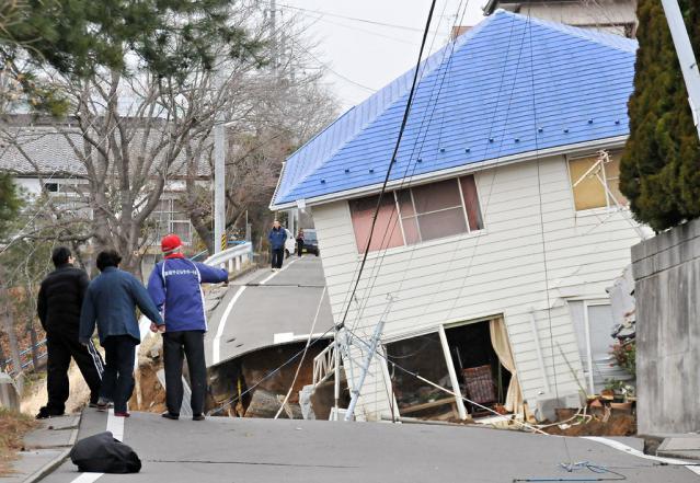 20110311_japan-slide-EPSV-jumbo.jpg