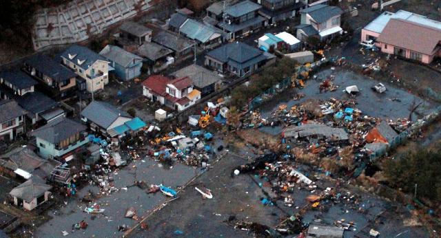 20110311_japan-slide-XXNN-jumbo.jpg