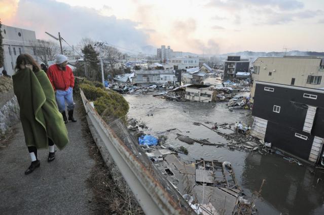 20110312_JAPAN-slide-LMNM-jumbo.jpg