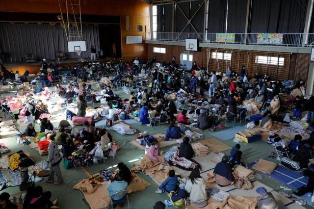 20110312_JAPAN-slide-PKLY-jumbo.jpg