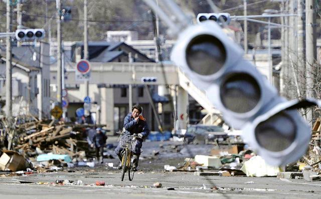 20110312_JAPAN-slide-YWM3-jumbo.jpg