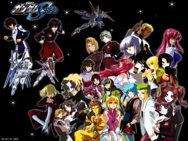 Gundam_SEED104.jpg