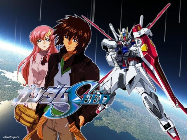 Gundam_SEED162.jpg