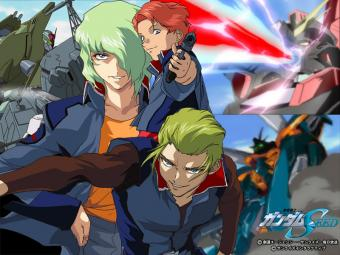 Gundam_SEED49.jpg