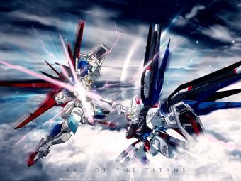 Gundam_SEED.jpg