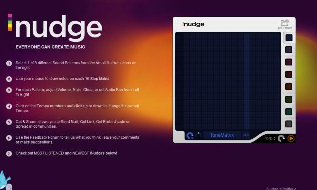 nudge1.jpg
