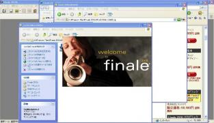 Welcometofinale2010-20100907.jpg