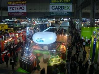 IFEX 201001