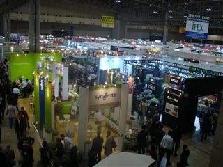 IFEX 201002