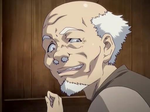 クイーンズブレイド 王座を継ぐ者 第02話 「破邪!思いがけない戦い」.flv_000047756