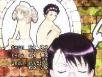 クイーンズブレイド 王座を継ぐ者 第02話 「破邪!思いがけない戦い」.flv_000119744