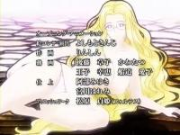 クイーンズブレイド 王座を継ぐ者 第02話 「破邪!思いがけない戦い」.flv_000143101