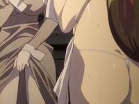 クイーンズブレイド 王座を継ぐ者 第02話 「破邪!思いがけない戦い」.flv_000324741