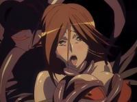 クイーンズブレイド 王座を継ぐ者 第02話 「破邪!思いがけない戦い」.flv_001019810