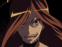 クイーンズブレイド 王座を継ぐ者 第02話 「破邪!思いがけない戦い」.flv_001043834