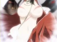 クイーンズブレイド 王座を継ぐ者 第02話 「破邪!思いがけない戦い」.flv_001110317