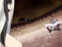 クイーンズブレイド 王座を継ぐ者 第02話 「破邪!思いがけない戦い」.flv_001138387