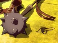 クイーンズブレイド 王座を継ぐ者 第02話 「破邪!思いがけない戦い」.flv_001155737