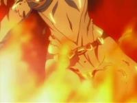 クイーンズブレイド 王座を継ぐ者 第03話 「炎情!燃え上がる因縁」.flv_000058892