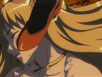 クイーンズブレイド 王座を継ぐ者 第03話 「炎情!燃え上がる因縁」.flv_000229854