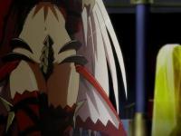 クイーンズブレイド 王座を継ぐ者 第04話 「対決!呼び合う絆」.flv_001291039