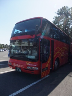 bDSCF5960.jpg