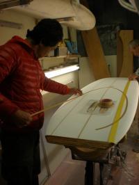 2012-1 オーダーボード 4