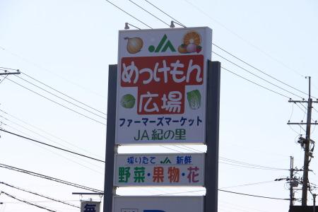 DPP_27_20091013234400.jpg