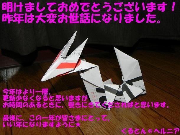 s-DSCN6395 -2