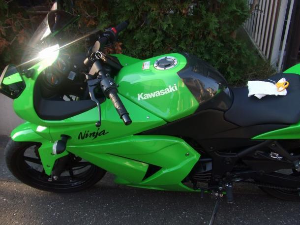 真・Kawasaki02