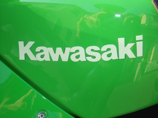 真・Kawasaki03