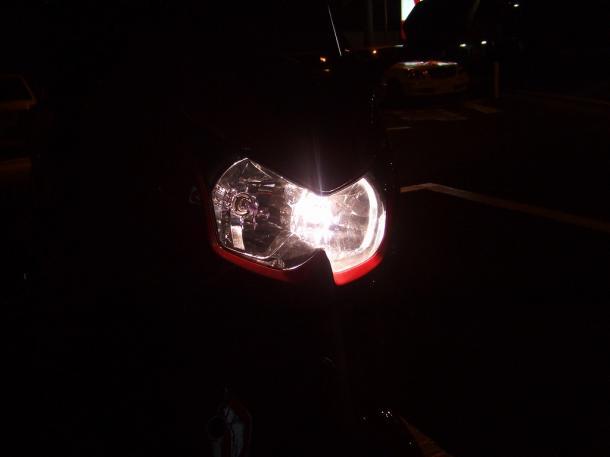 ライト02