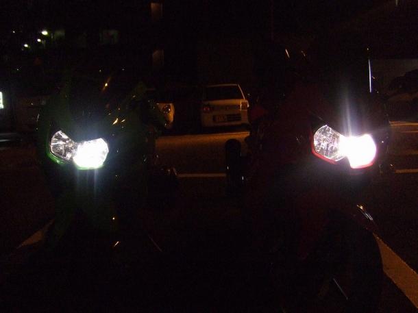 ライト03
