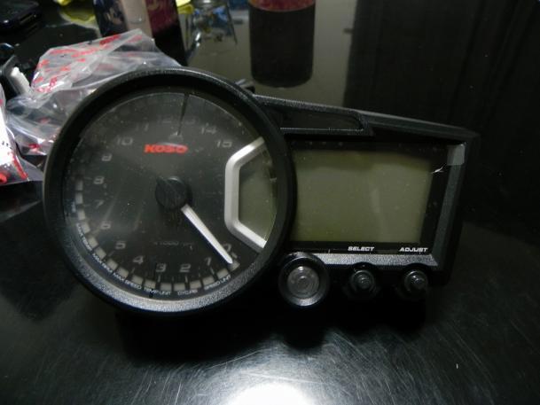 s-DSCN6412.jpg