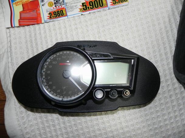 s-DSCN6429.jpg