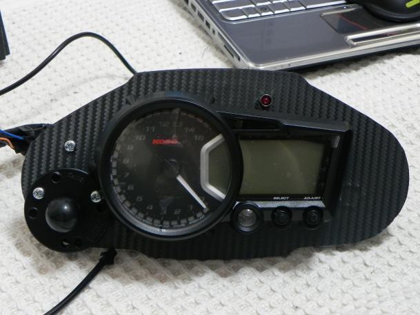 s-DSCN6452.jpg