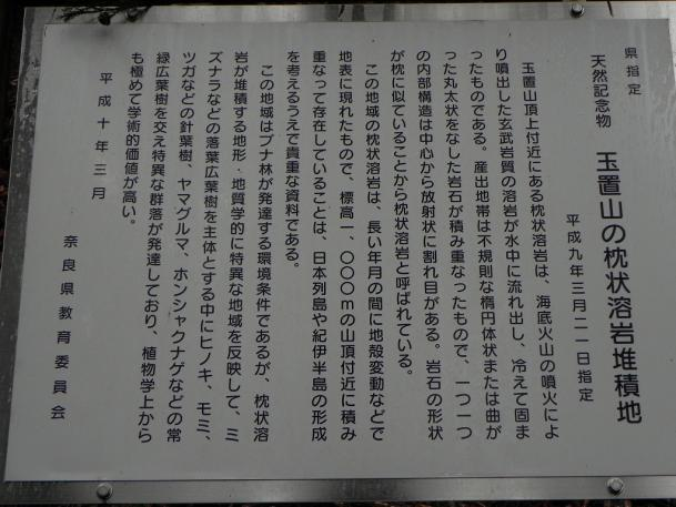 s-amachi3008.jpg