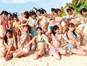 AKB48 photo